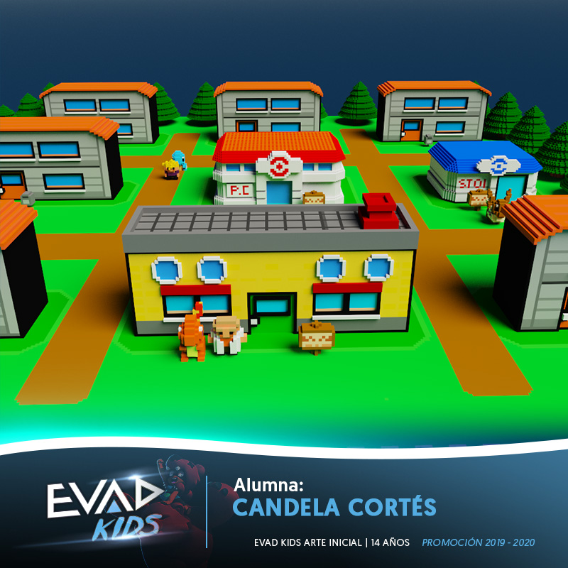 Candela_Cortés