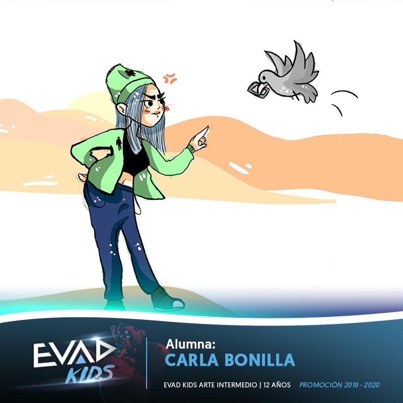 Carla_Bonilla