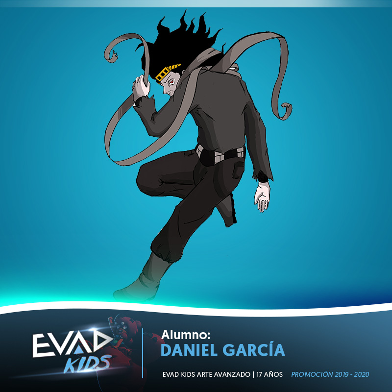 Daniel_Garcia
