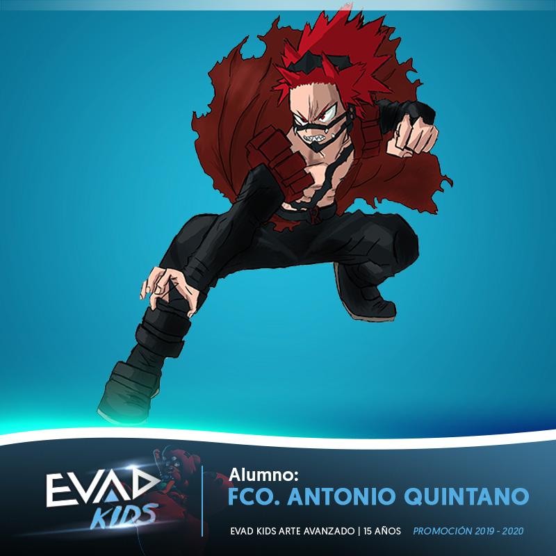 Fco_Antonio_Quintano