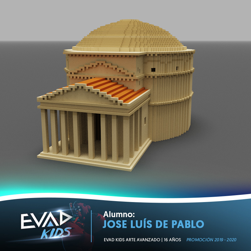 Jose_Luis_dePablo_3D