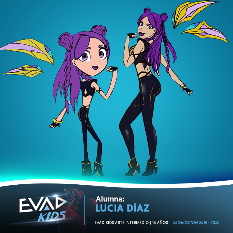 Lucia_Díaz
