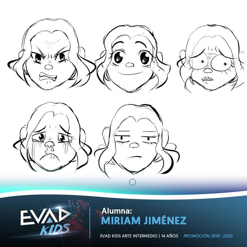 Miriam_Jiménez