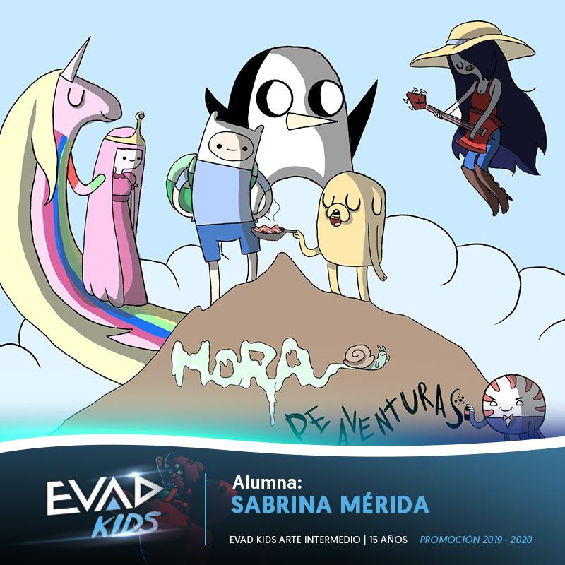 Sabrina_Mérida