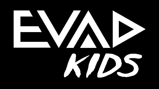 EVAD KIDS